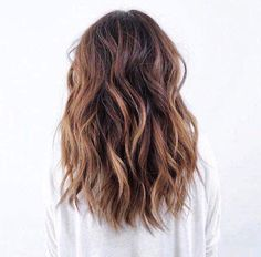 Love Hairstyles for shoulder length hair? wanna give your hair a new look? Hairstyles for shoulder length hair is a good choice for you. Here you will find some super sexy Hairstyles for shoulder length hair, Find the best one for you, Medium Hair Styles, Short Hair Styles, Hair Medium, Medium Blonde, Medium Curled Hair, Loose Curls Medium Length Hair, Long Length Hair, Medium Curly, Hair Styler