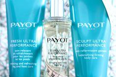 Mieux Dans Son Corps avec Payot ? - Kleo beauté http://www.payot.com/FR/fr/les-produits/soins-corps/en-detail/slim-ultra-performance