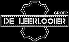 Lederhandel voor koeienhuiden, vachten, meubelleder, kledingleder, autoleder, tuigleder, skai, afvalleder, zebra, lederwarenleder, kledingsuede, leatherlook, imitatieleder en koeienhuid. Chevrolet Logo, Real Leather, Van, Logos, Shops, Tents, Vans, Retail, Logo