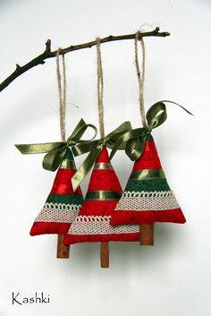 Fler MAG: Kterak Florián s Ervínou vánoční výzdobu ladili...