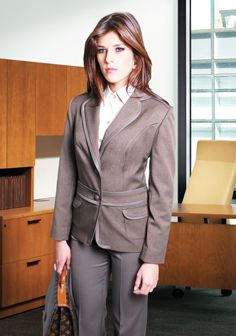 Choose a right brand that specialize in creating of new designs executive uniform at some of the most reasonable price.