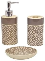 taupe accessories - Google Search
