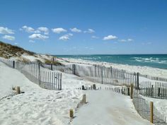 Favorite Beach: Mayflower Beach Dennis, MA the most perfect Cape Cod-esque beach you will ever go to. White sand and clear water. Beautiful.
