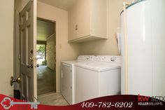 1110 22nd St, Beaumont, TX 77706 is For Sale   Zillow
