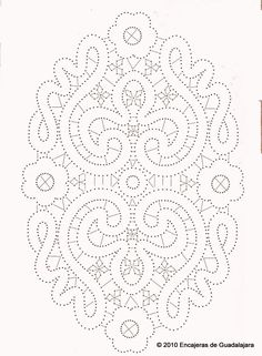 Archivo de álbumes Crochet Leaf Patterns, Bobbin Lace Patterns, Crochet Leaves, Embroidery Patterns, Bruges Lace, Romanian Lace, Bobbin Lacemaking, Lace Painting, Lace Heart