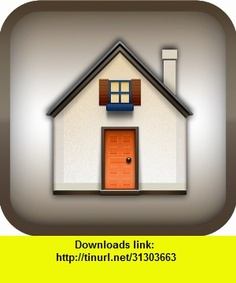 How To Buy A Home From Motivated Sellers - Real Estate Negotiating Made Easy, iphone, ipad, ipod touch, itouch, itunes, appstore, torrent, downloads, rapidshare, megaupload, fileserve