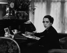 E.Schiaparelli1936© Hulton-Deutsch CollectionCORBIS