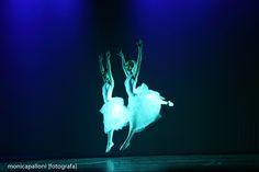 Fotografia di Danza. Monica Palloni [fotografa] #white #dancers #love #amore #passion #photo #attimi #passione #moments #dance #ballo #ballerine #photographer #monicapallonifotografa