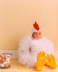 Ideas de disfraces infantiles, carnaval activatinca, inca, mallorca