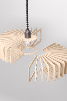 Lamp Design, Lighting Design, Design Design, Laser Cut Lamps, Cnc Cutting Design, Laser Cutting, Diy Lampe, Modern Lamp Shades, Laser Cutter Projects