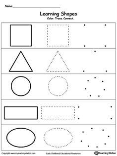 a se anar writing practice worksheet hindi language resources writing practice worksheets. Black Bedroom Furniture Sets. Home Design Ideas