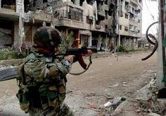 8-Apr-2013 11:57 - BIJNA NEGENDUIZEND SYRISCHE MILITAIREN GESNEUVELD. Sinds het begin van de opstand in Syrië, nu twee jaar geleden, zijn bij gevechten met de Syrische rebellen al bijna negenduizend soldaten