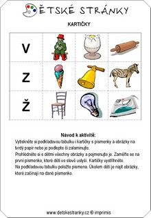 pismenka6 Speech Therapy, Alphabet, Projects To Try, Notes, Activities, Learning, School, Therapy, Dyslexia