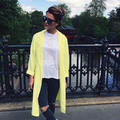Caroline Receveur @carolinereceveurlucas Instagram photos | Websta