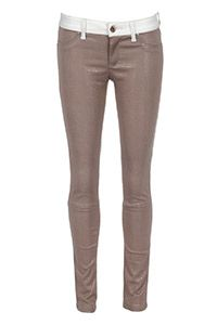 Emma in Cobra by DL1961#denim #jeans #winterstyle