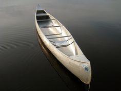 grumman-aluminum-canoe
