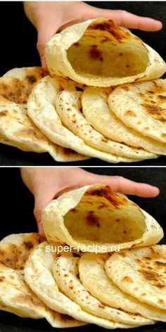 Gefällt Mal, 219 Kommentare - Практические рецепты (Stellations) а . Herb Recipes, Bread Recipes, Cooking Recipes, Homemade Pita Bread, Russian Recipes, Creative Food, Cooking Time, Food Photo, Food Hacks