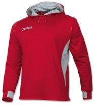 Bluza treningowa męska joma elite iii premium - Bluzy biegowe męskie - Odzież biegowa - KlufSport