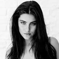 Anna Christine Speckhart pictures and photos Black Hair Green Eyes, Green Hair, Anna Speckhart, Pictures Of Anna, Free Photos, Photo Editing, Actors, Long Hair Styles, People