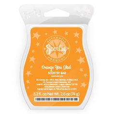 20 Best Scentsy Scents Scentsy Reviews Ideas Scentsy Scent Scentsy Scents