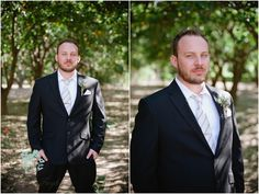 Groom Maryland Wedding Photography