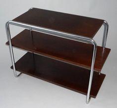 starozitny-etazer-b22-stolek-s-policemi-chrom-marcel-breuer-firma-thonet-funkcionalismus-bauhaus-2.jpg (600×553)