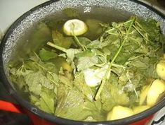 Cabbage, Meat, Chicken, Vegetables, Recipes, Food, Beef, Meal, Food Recipes