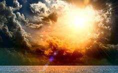 A Message to Lightworkers ~ September 21st, 2016