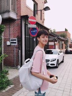 Beautiful Boys, Pretty Boys, Cute Boys, Chinese Babies, Chinese Boy, Korean Boys Ulzzang, Ulzzang Boy, Korean Best Friends, Cute Asian Babies