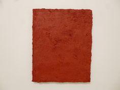 Teo Soriano en Guillermina Caicoya Abstract Art