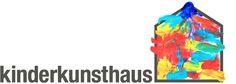 Logogestaltung Juli 2015: Paul, 1 Jahr