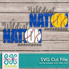 1feae905a2313 336 Best Svg files images in 2019   Silhouette cameo projects ...