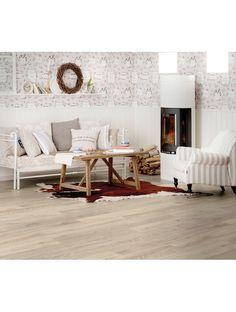 CELLO TAMMI COLORADO laminate flooring