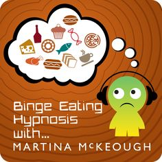 Self hypnosis for weight loss. Hypnosis download to help with binge eating. http://www.balancehypnosisdownloads.co.uk/self-hypnosis-for-weight-loss/