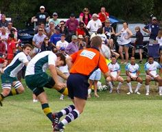 Noosa International Sevens Festival Sunshine Coast, Event Calendar, Upcoming Events, Rugby, Australia, Football