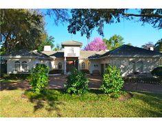 9748 Green Island Cv Windermere FL 34786 Real Estate
