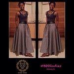 Instagram photo by @khosi nkosi (Khosi Nkosi @ YDE) - via Iconosquare