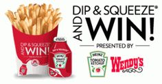 Wendys-Instant-Win-Game1-300x157