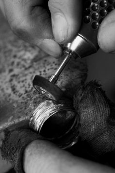 how to get started as a freelance jewelry designer an option instead or in conjunction