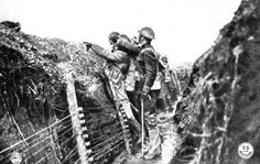 75 Interesting Facts About WW1 — War History Online