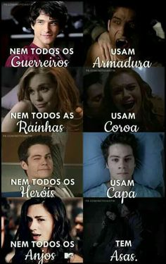 New Memes Em Portugues De Riverdale 68 Ideas Teen Wolf Dylan, Teen Wolf Stiles, Teen Wolf Cast, Dylan O'brien, Teen Wolf Memes, Alisson Teen Wolf, New Memes, Funny Memes, Stranger Things