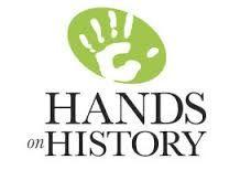 El Pueblo Museum Presents: Hands-On History | Pueblo, Colorado