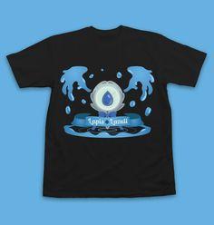 He encontrado este interesante anuncio de Etsy en https://www.etsy.com/es/listing/260041225/universo-de-steven-camiseta-lapislazuli