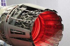 Image result for jet engine