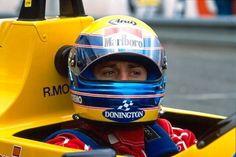 Formula 1, Ferrari F1, Helmet Design, F1 Drivers, Helmets, Grand Prix, Race Cars, Legends, Racing