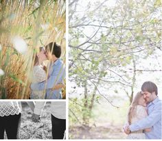 Engagement Photos…*swoon* | Engaged & Inspired