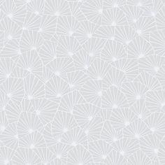 Holden Decoración Palmera Wallpaper cerceta Rosa Azul Oro Metálico Tropical Shimmer