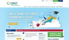 #WebsiteDesign #WebsiteDevelopment #Education #Nonprofit #School #Massachusetts