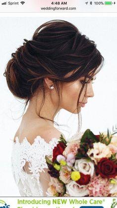 - Frisur hochzeit - #HairEssentialsForHairGrowth