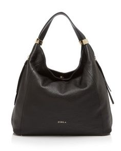 89d822a468 #furla #bags #leather #lining #travel bags #shoulder bags #hand bags #nylon  #weekend #hobo #